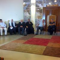 Sukat Shalom, 2013  - 2013-09-24_18-29-49_839.jpg