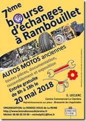 20180520 Rambouillet
