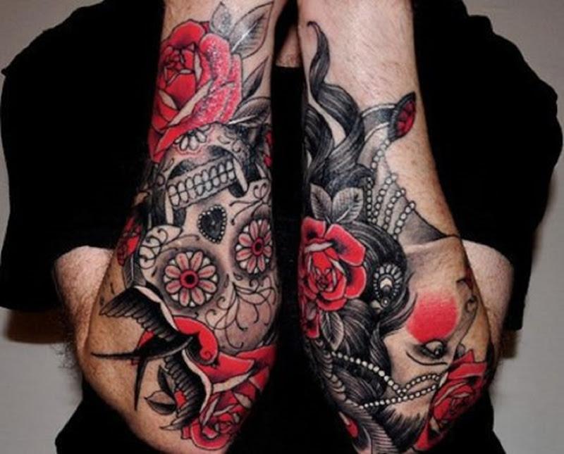 dia_dos_mortos_tatuagem_utilizando_vrias_partes_do_corpo