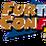 FurCon's profile photo