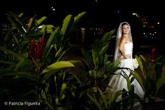 Foto 0417. Marcadores: 10/09/2011, Casamento Renata e Daniel, Rio de Janeiro