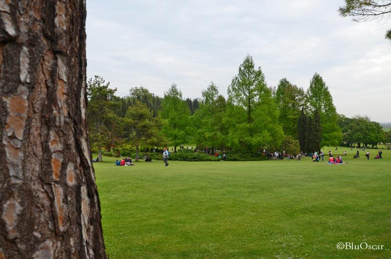 Parco Giardino Sigurtà 27 04 2016 29