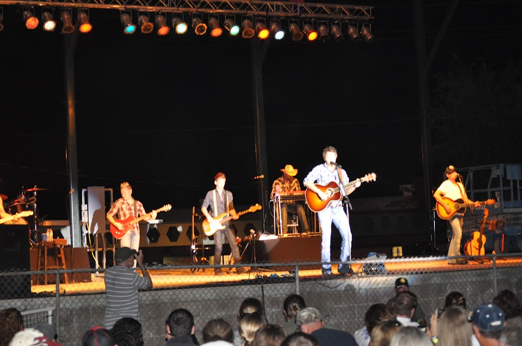 Watermelon Festival Concert 2012 - DSC_0393.JPG