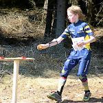 FinnSpring Närpiö 2009