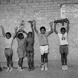 CD Nas - Nasir 2018 (Torrent) download