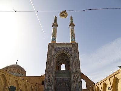 Iran Edits (347 of 1090).jpg