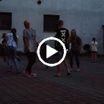 VID_20170819_204523.mp4