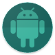 Learn Android With Source Code apk