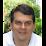 Mark Badros's profile photo