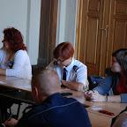 Warsztaty dla otoczenia szkoły, blok 1 17-09-2012 - DSC_0096.JPG