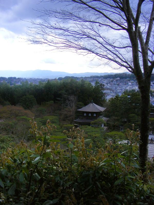 2014 Japan - Dag 8 - julia-DSCF1411.JPG