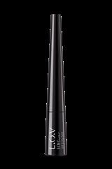 LOV-lovliner-dip-eyeliner-p1-ws-300dpi_1467301769