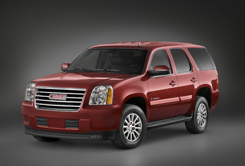 american com mate hybrid platform in we big that keep yukon review a mind autobytel full reviews is here s about suv but size this gmc re talking lb