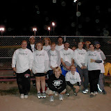 Kickball Fall 2001 - blacksheep.jpg
