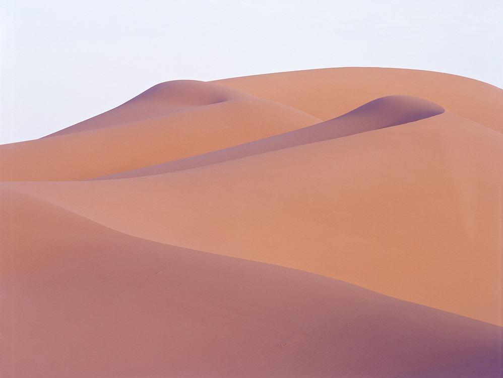 tombolini-desert-2