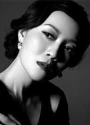 Feng Bo China Actor