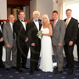 THE WEDDING OF JULIE & PAUL - BBP290.jpg