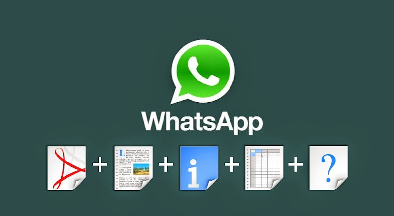 share-files-on-whatsapp