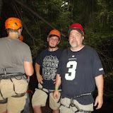 Camp Baldwin 2014 - DSCF3597.JPG