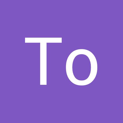 Auriga Bebop – Apps bei Google Play