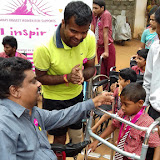 I Inspire Run by SBI Pinkathon and WOW Foundation - 20160226_122146.jpg