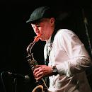 James Morton at Bristol Fringe042.jpg