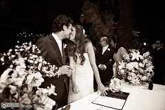 Foto 1240pb. Marcadores: 23/04/2011, Casamento Beatriz e Leonardo, Rio de Janeiro