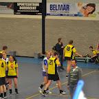17 maart 2012 Promotie naar 2e klasse (69).jpg