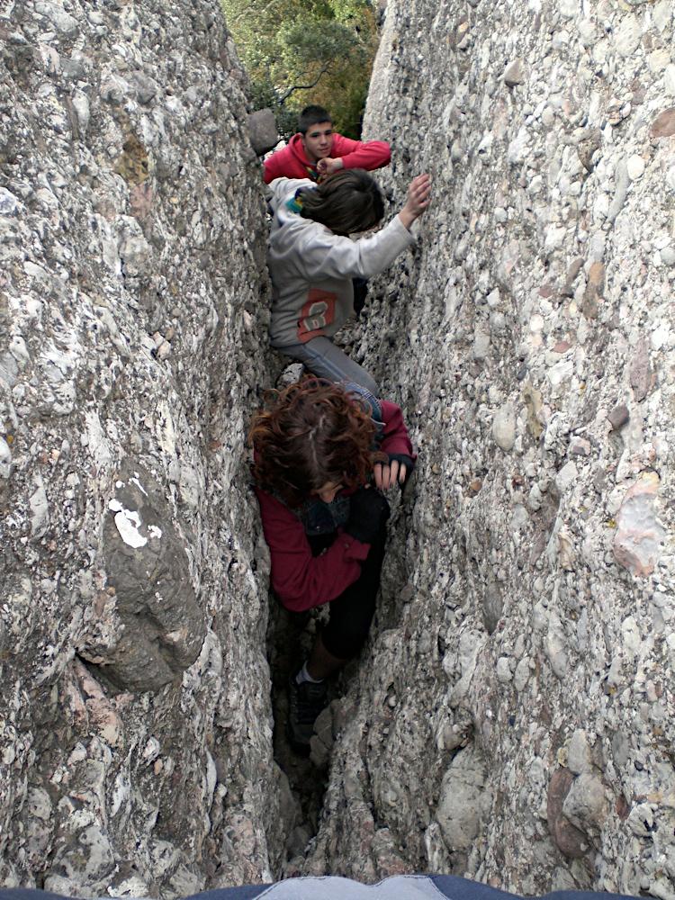 Montserrat 2006 - CIMG8068.JPG