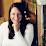 Katie Meeks's profile photo