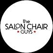 The Salon Chair Guys