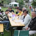 Pécel_Családi nap_2010_09_04 091.jpg