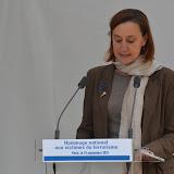 2011 09 19 Invalides Michel POURNY (217).JPG