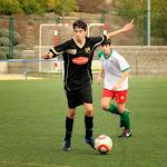 Moratalaz 0 - 0 Trival Valderas  (78).JPG