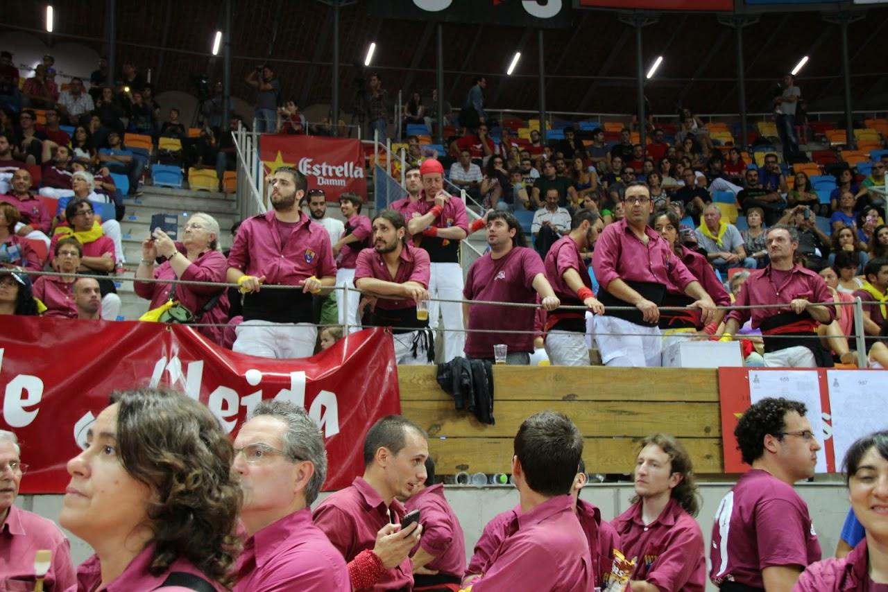 XXV Concurs de Tarragona  4-10-14 - IMG_5760.jpg