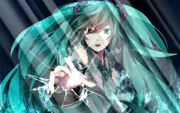 hatsune-miku_glass-wall