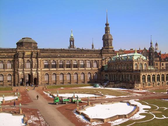 26.03.2010 Poseta sajma turizma u Berlinu studenata Poslovnog fakulteta - dscn7083.jpg