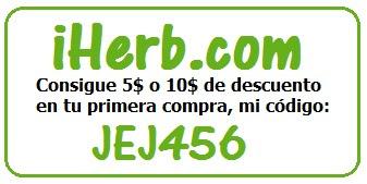 http://www.iherb.com/mypage/5491979222084691197