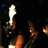 Our Lady of Sorrows Liturgical Feast - IMG_2540.JPG