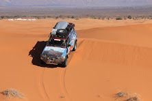 Maroko obrobione (107 of 319).jpg