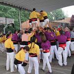 Castellers a SuriaIMG_130.JPG
