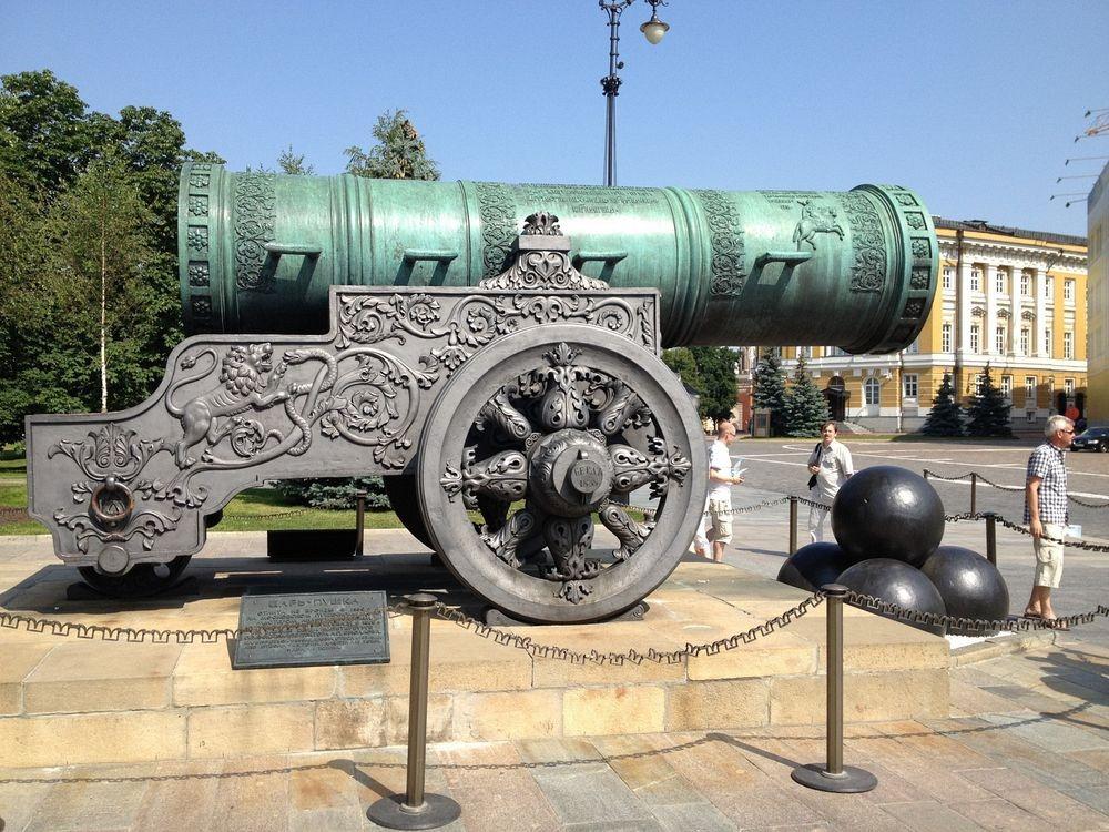tsar-cannon-3