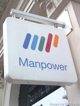 Manpower_Branch