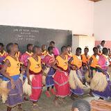 Bezoek nov./dec. 2011 - Schooldag - Laatste%2Bschooldag6.jpg