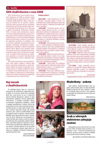 jindrichovicke_listy_005_2009-2-6-kopie