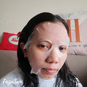 Kekalkan Keanjalan Kulit Dengan Mask Dari Ekstrak Avokado