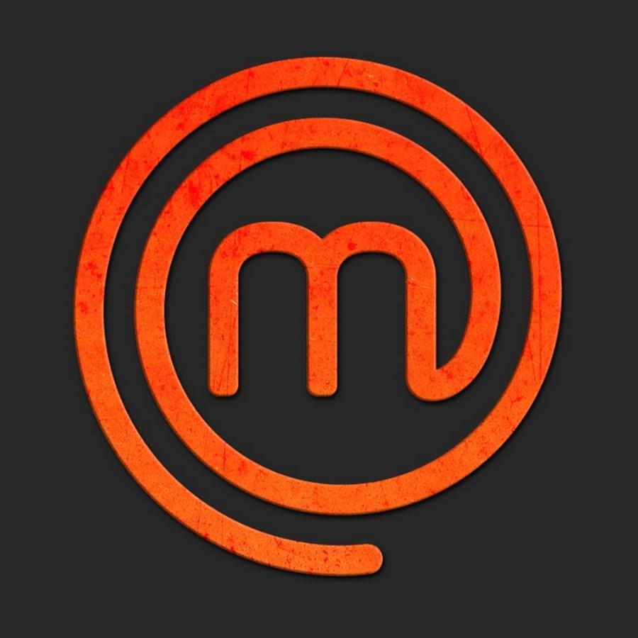 List masterchef contestants Master Chef