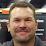 Bryan Nieznajko's profile photo