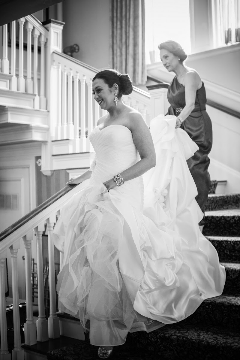 Tiffany and Frank - Blueflash Photography 112.jpg