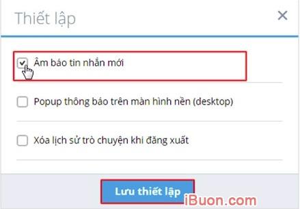 Ảnh mô phỏngCách sử dụng Chat Zalo trên nền Web rất tiện lợi - chat-zalo-tren-web-4